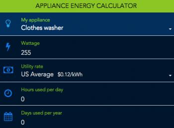 Appliances Amp Electronics Department Of Energy