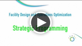 Video: This is FEMP – Facility Design and Operations and Optimization Strategic Programming