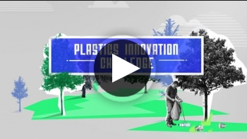Plastics Innovation Challenge