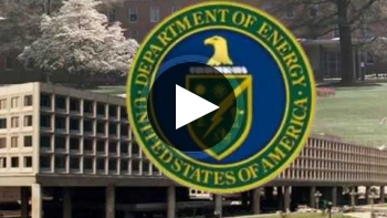 Access Authorization Termination Briefing for Other Governmental Agency Personnel