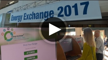 Energy Exchange 2017 Event Highlights