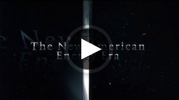 The New American Energy Era