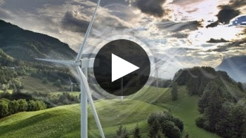 Atmosphere to Electrons (A2e): Enabling the Wind Plant of Tomorrow