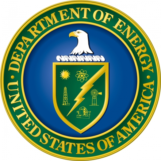 Image result for department of energy