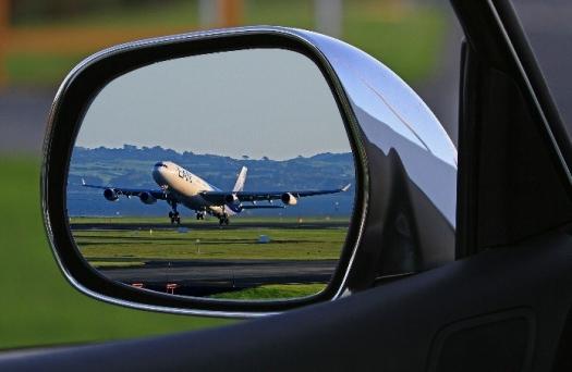 plane fuel bioenergy