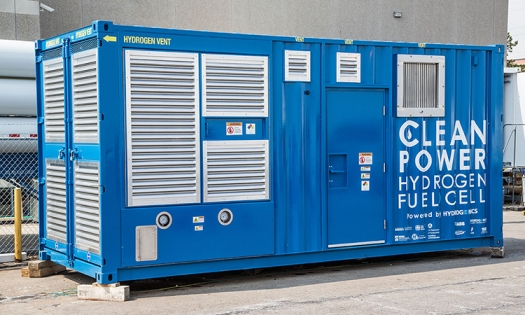 3 Emerging Fuel Cell Technologies You Should Know About | Department