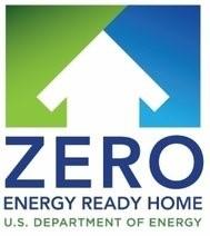 Zero Energy Ready Home   Department of Energy on