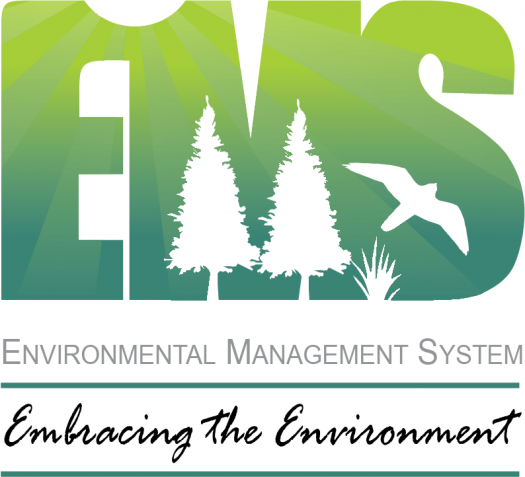 joint environmental management system ems department of energy