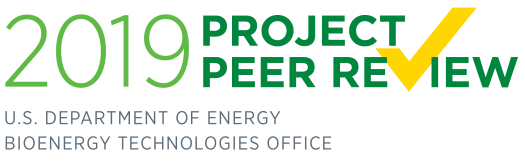 2019 Project Peer Review | Department of Energy