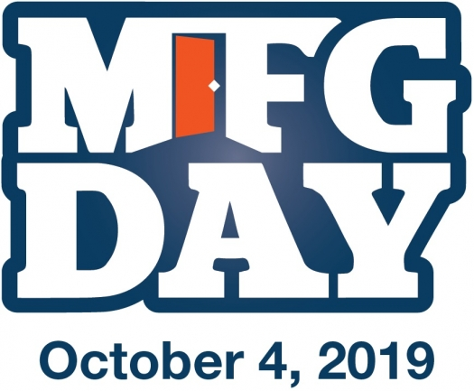 Image result for mfg day 2019