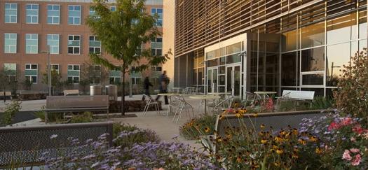 Best Management Practice 4 Water Efficient Landscaping Department Of Energy