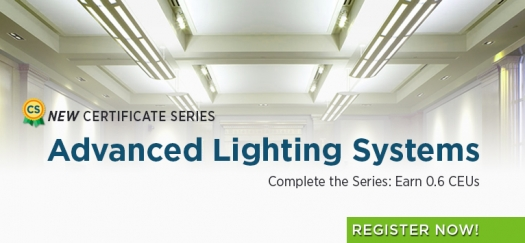 The U S  Department of Energy s  DOE  Federal Energy Management Program   FEMP  presents Advanced Lighting Systems  a new FEMP Certificate Series  that  FEMP Offers Certificate Series on Advanced Lighting Systems  . Advanced Lighting Services. Home Design Ideas