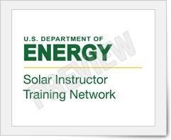 Office of Energy Efficiency and Renewable Energy Subprogram