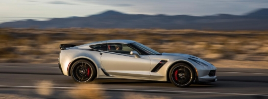 Automakers Website The Chevy Corvette Z06 Engine Delivers 650 Horsepower Two Thousand Of Those Engines Would Equal 13 Million Or 1 GW