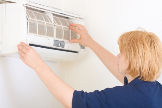 Maintaining Your Air Conditioner Department Of Energy