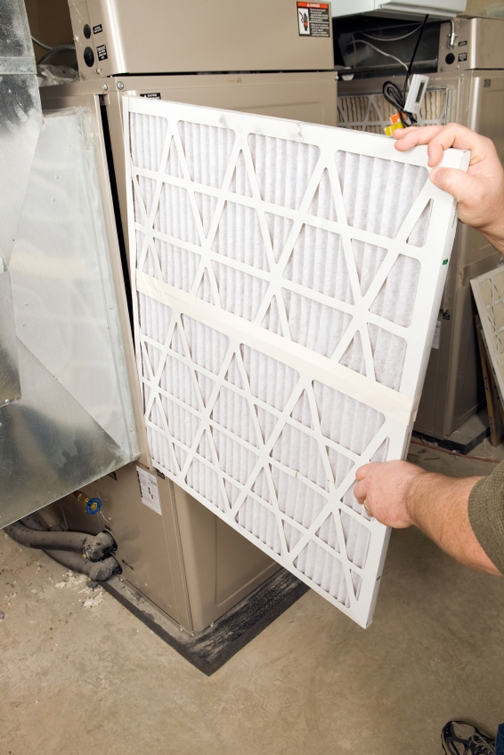 Operating and Maintaining Your Heat Pump | Department of Energy