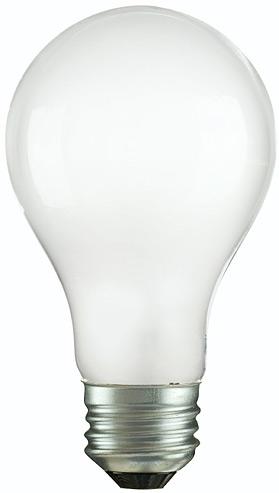 Type of lighting Sun Incandescent Lighting Slideshare Incandescent Lighting Department Of Energy
