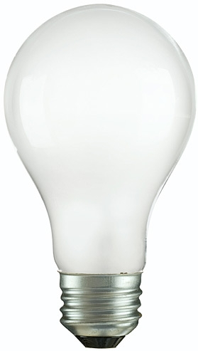 Incandescent Lighting Is The Most Common And Least Energy Efficient Type Of Used In Homes Photo Courtesy Istockphoto Tokenphoto