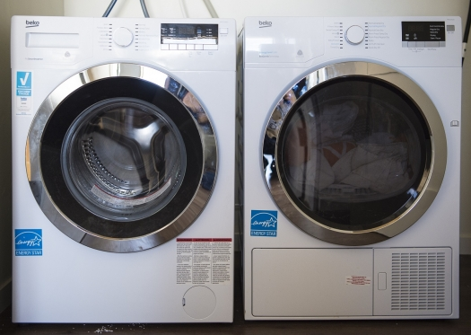 16 Ways To Save Money In The Laundry Room Department Of Energy