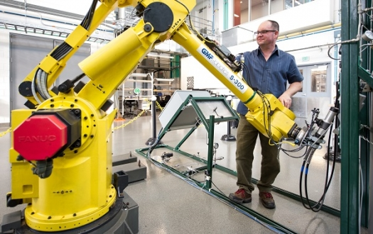 Career Map Mechanical Engineer Department Of Energy
