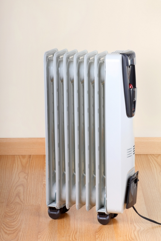 portable_heater?itok=NpSVDbtr portable heaters department of energy