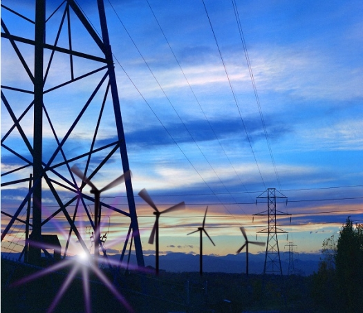 Career Map: Power Systems/Transmission Engineer | Department of Energy