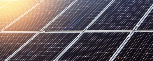Solar Mapping Resources | Department of Energy