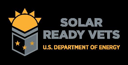 Solar Ready Vets®   Department of Energy