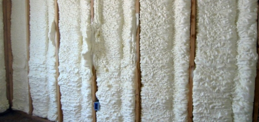 Types of Insulation | Department of Energy