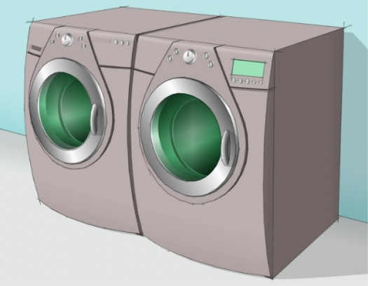 Laundry | Department of Energy