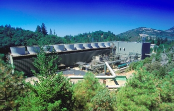 BLAZING THE TRAIL FOR NEW GEOTHERMAL PRODUCTION