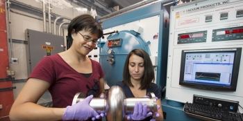 Learn more about the Women @ Energy series