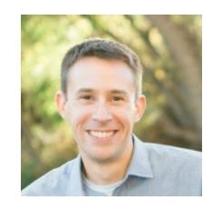 Daniel B. Fishman, Technology Manager, Bioenergy Technologies Office