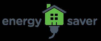 Green Energy Saver logo