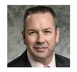 Jonathan Male, Director, Bioenergy Technologies Office