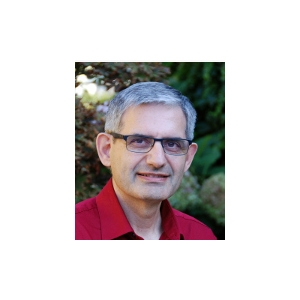 James Bowie, Ph.D., Journal of Molecular Biology Editorial Board; Professor and Vice Chair, Department of Chemistry and Biochemistry, University of California, Los Angeles