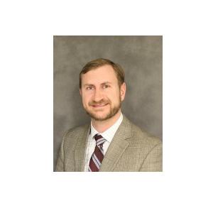 Joseph Rollin, Ph.D, Postdoctoral Researcher, National Renewable Energy Laboratory