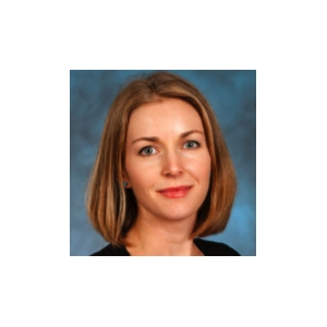 Sarah Baker, Ph.D., Research Scientist, Materials Science Division, Lawrence Livermore National Laboratory