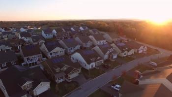 LBNL success story real estate