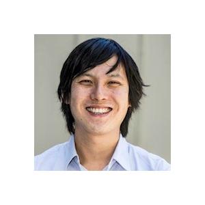 Zachary Sun, Ph.D., Co-Founder, Chief Executive Director, Synvitrobio, Inc.
