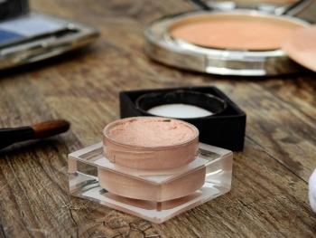 cosmetics bionergy blog