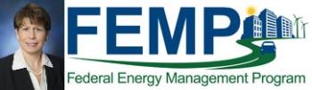 FEMP: Federal Energy Management Program