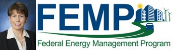 FEMP: Federal Energy Management Program