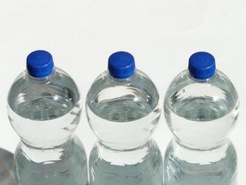 plastics bioenergy photo