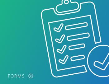 DOE/OCIO Forms and information