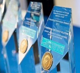 HIA Awards Smaller Version