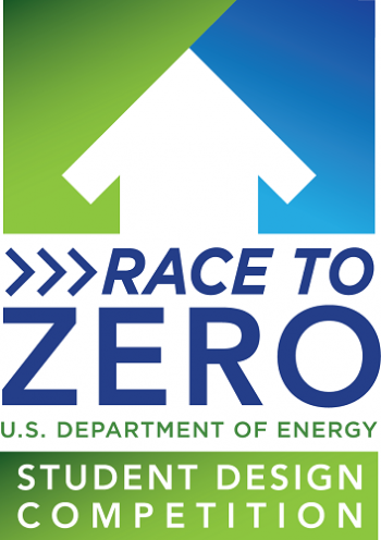 race to zero 2018 logo