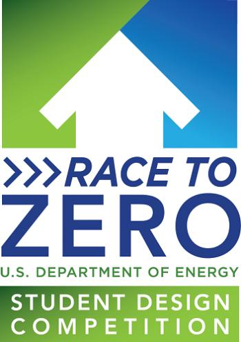 race to zero 2018 logo