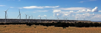 wind nrel colorado three