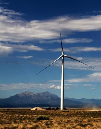 wind nrel colorado one